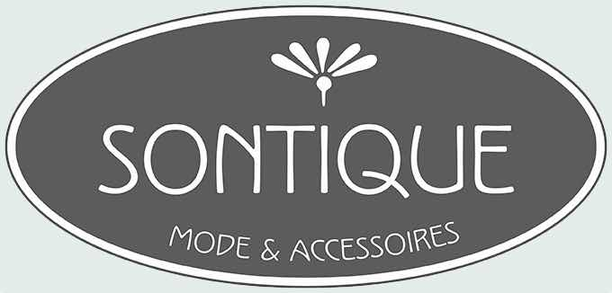Sontique - Damenmode Harrislee